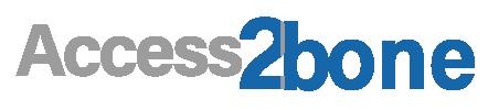 access2bone