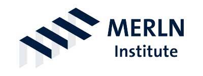 merln-institute-logo