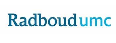 radbout-logo